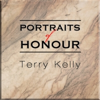 portraits_of_honour_small
