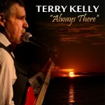 Always There CD cover
