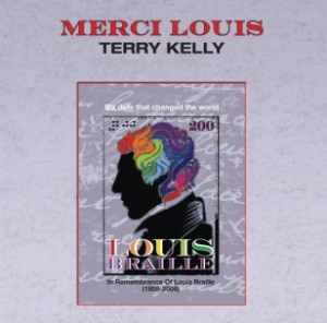 merci_louis_ecd